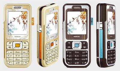 beste mobiltelefon erotisk kontakt